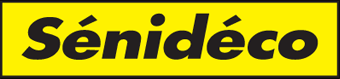 Наши клиенты - Senideco